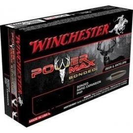Winchester 270 power max 130 gr 8.42 gr